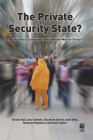 The Private Security State?: Surveillance, Consumer data and the War on Terror Cover Image