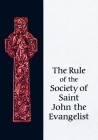 Rule of the Ssje Cover Image