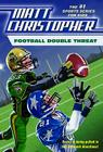 Football Double Threat Cover Image