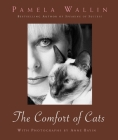 The Comfort of Cats Cover Image