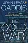 The Cold War Cover Image