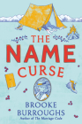 The Name Curse Cover Image