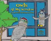 Owls at My Window: The Adventures of Stanley and Windy Cover Image