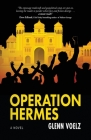 Operation Hermes Cover Image