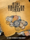 Real American Treasure Cover Image