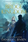 The Bridge Kingdom Cover Image