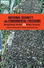 National Security and Fundamental Freedoms: Hong Kong's Article 23 Under Scrutiny Cover Image