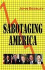 Sabotaging America Cover Image