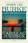 Cadillac Jukebox (Dave Robicheaux ) Cover Image