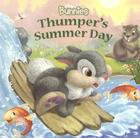 Disney Bunnies Thumper's Summer Day Cover Image