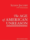 The Age of American Unreason Cover Image