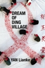Dream of Ding Village Cover Image