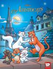 The Aristocats (Disney Classics) Cover Image