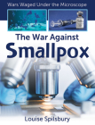 The War Against Smallpox Cover Image
