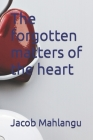 The forgotten matters of the heart Cover Image