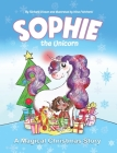 Sophie the Unicorn Cover Image