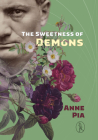 The Sweetness of Demons Cover Image
