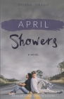 April Showers Cover Image