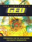GED Satellite: Mathematics (GED Calculators) Cover Image