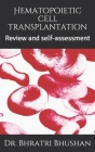 Hematopoietic cell transplantation: Review and self-assessment Cover Image