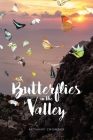 Butterflies in the Valley Cover Image
