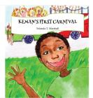 Keman's First Carnival Cover Image