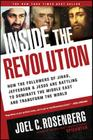 Inside the Revolution Cover Image
