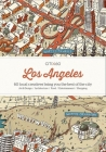 Citix60: Los Angeles: 60 Creatives Show You the Best of the City Cover Image