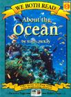 About the Ocean Cover Image