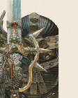The Metabarons: Limited Edition Box Set Cover Image