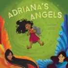 Adriana's Angels Cover Image