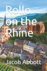 Rollo on the Rhine Cover Image