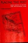 Placing the Poet: Badr Shakir Al-Sayyab and Postcolonial Iraq Cover Image
