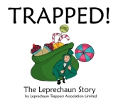 Trapped!: The Leprechaun Story Cover Image