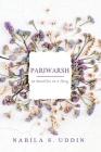 Pariwarsh Cover Image