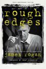 Rough Edges: My Unlikely Road from Welfare to Washington Cover Image