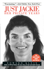 Just Jackie: Her Private Years Cover Image