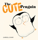 The Cute Penguin Cover Image