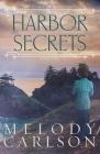 Harbor Secrets Cover Image