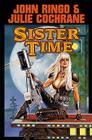 Sister Time (Posleen War #9) Cover Image
