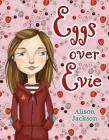 Eggs over Evie Cover Image