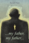 My father my father Cover Image