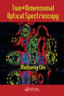 Two-Dimensional Optical Spectroscopy Cover Image