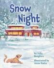 Snow Night Cover Image