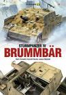 Sturmpanzer IV Brummbär (Photosniper 3D #18) Cover Image