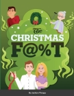 Christmas F@%T Cover Image