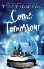 Come Tomorrow Cover Image