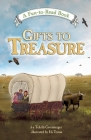 Gifts to Treasure Cover Image