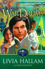 War Drums (Palmetto Trilogy #2) Cover Image