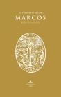 Biblia de Apuntes RVR60: Marcos Cover Image